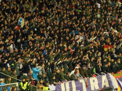 La Liga Fans